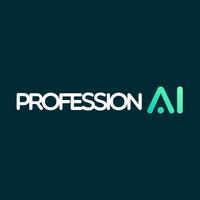 Profession AI