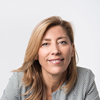 Claudia Crescenzi