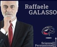 Raffaele Galasso