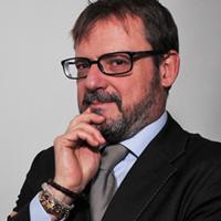 Dario De Gregorio