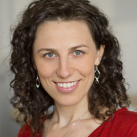Francesca Gino