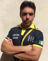 Emiliano Defrancesco