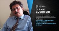 Gianni Guerrieri