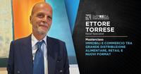 Ettore Torrese