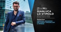 Gianluca Lo Stimolo