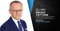 Bruno Vettore