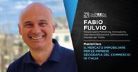 Fabio Fulvio