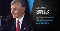 Ernesto Vetrano