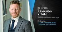 Armando Vitali