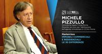 Michele Pizzullo