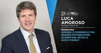 Luca Amoroso
