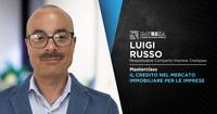 Luigi Russo