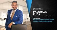 Pasquale Fuda