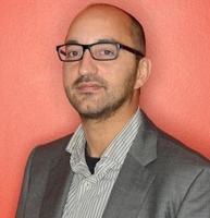 Fabrizio Ventre