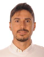 Roberto Buchicchio