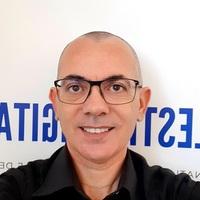 Fabrizio Filigheddu
