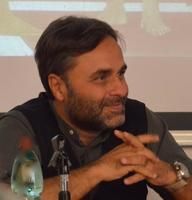 Francesco Cascino