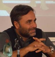 Francesco Cascino