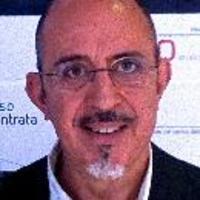 Michele Trimarchi