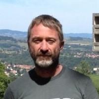 Raffaele Giannitelli
