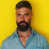 Andrea D'Ottavio