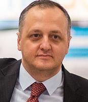 Eugenio Amendola