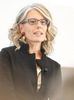 Sara Invernizzi